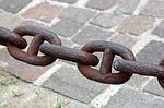 chain-369864_150[1]
