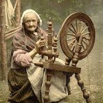 spinning-wheel-63007_640[1]
