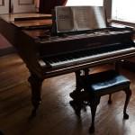 piano-378898_640[1]