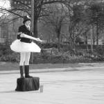 london-mime-1433779[1]